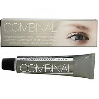 Combinal lash & brow dye graphite 15 ml
