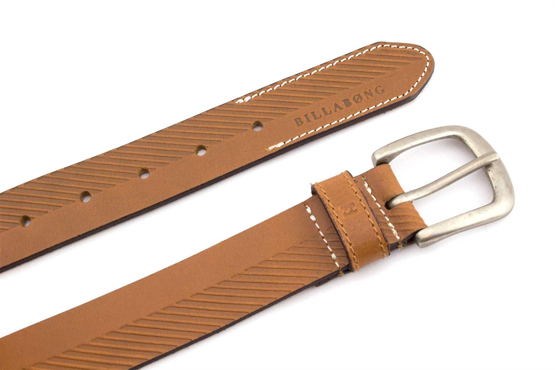 Belt Billabong Intersect