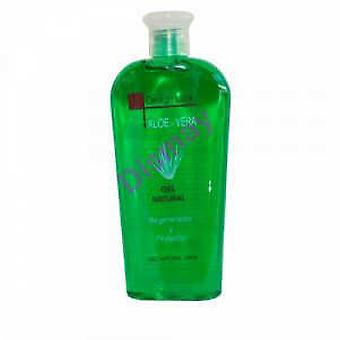 Design Look Natural Aloe Vera Gel 400 ml