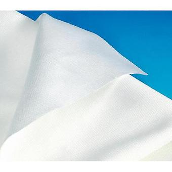 Elita 65001 Microfibre cleaning cloth