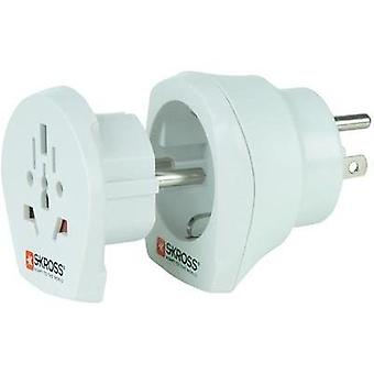 Travel adapter SKROSS Skross 1.500204