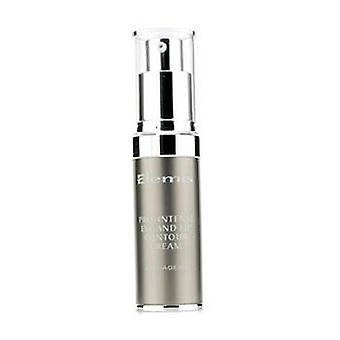 Pro-Intense Eye And Lip Contour Cream - 15ml/0.5oz