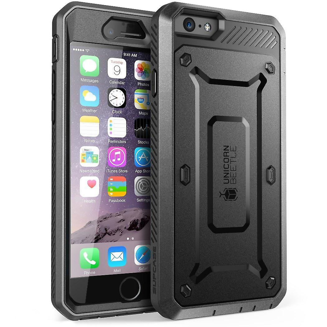 SUPCASE Apple iPhone 6 Plus 5.5