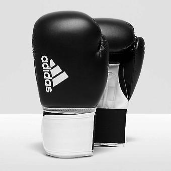 adidas Hybrid 100 Junior Boxing Gloves