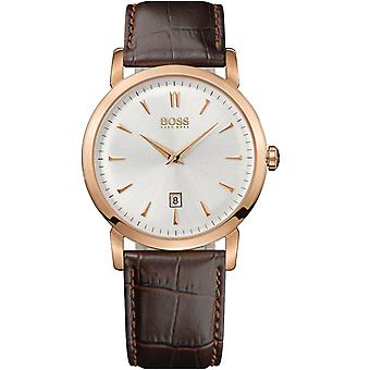 Hugo Boss Herrenuhr 1512634