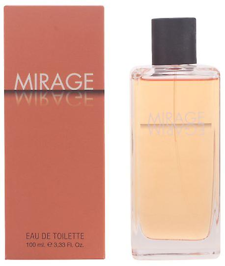 Vtrading Mirage Men Eau De Toilette 100Ml Vapo (Homme , Parfums , Parfums)
