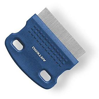 Artero Mini Comb 66 Spines (Dogs , Grooming & Wellbeing , Brushes & Combs)