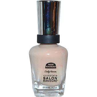 Sally Hansen Miracle Gel lack 14,7 ml naken #130