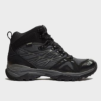 The North Face Men's Hedgehog Fastpack Mid Boot