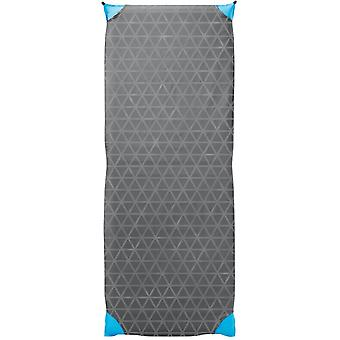 Thermarest Synergy Sheet Grey (Large)