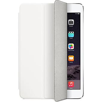 Apple MGNK2ZM/A smart cover for iPad mini 3 - white