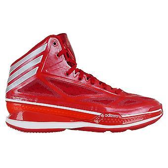 Basket Adidas Adizero Crazy Light G66516 tous les chaussures de l'année