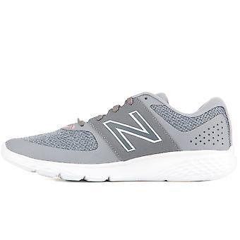 New Balance WA365GY universal  women shoes