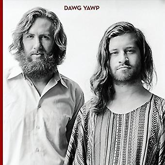 Dawg Yawp - Dawg Yawp [CD] USA import