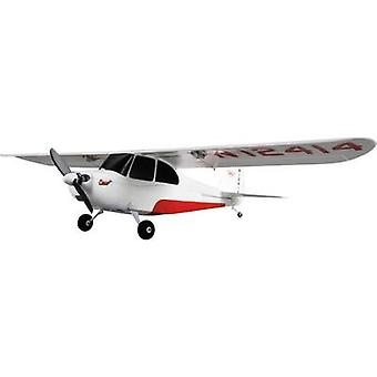 HobbyZone Champ S+ RC model aircraft RtF 694 mm
