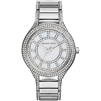 Michael Kors Ladies' Kerry Watch MK3311