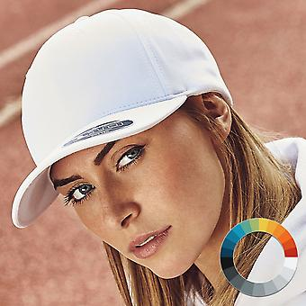 Flexfit 110 cool & asciutto mini Pique Cap - unisex
