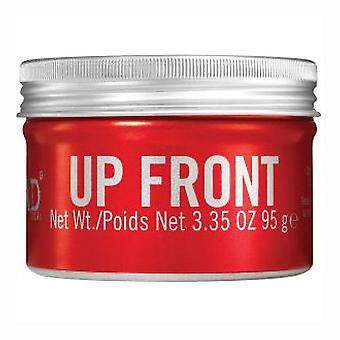Bed Head Bed Head Up Front Gel Pomade (Hair care , Styling products)