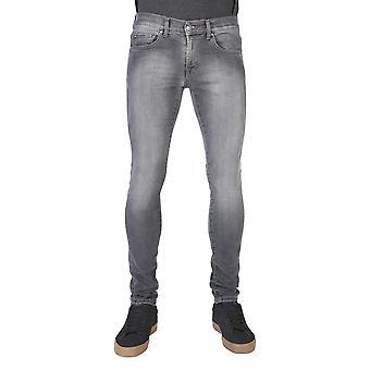 Jeans Odzież kariery 000737_0970X