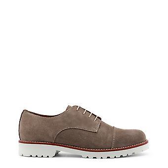 Schuhe Made in Italy BOLERO