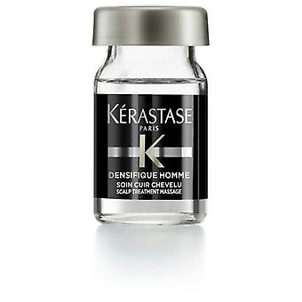 Kerastase Densifique Hombre 30X6 ml  (Hair care , Treatments)