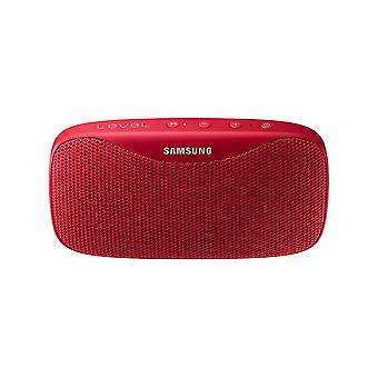 Samsung Original Feld Ebene Slim Portable Bluetooth Funklautsprecher