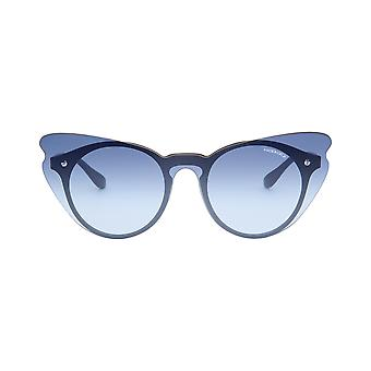 Made in Italia - GAETA Women's Sunglasses