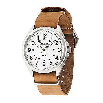 Timberland - RAYNHAM Men's Watch