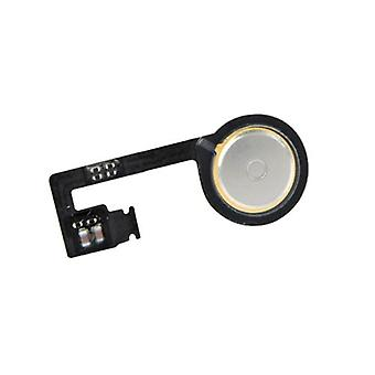 Per iPhone 4s - interno Home pulsante Flex Cable | iParts4u