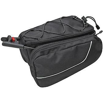 KLICKfix contour sport Saddle bag