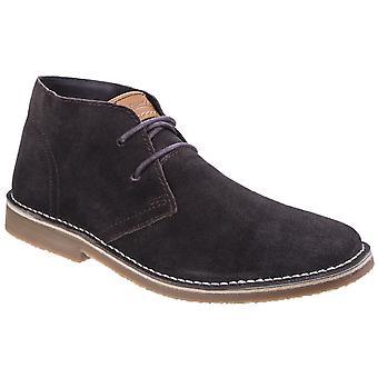 Cotswold Mens Fairford Desert Boot
