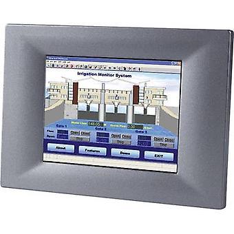 Berøringspanel RS-485 Advantech TPC-31T 12 Vdc, 24 Vdc