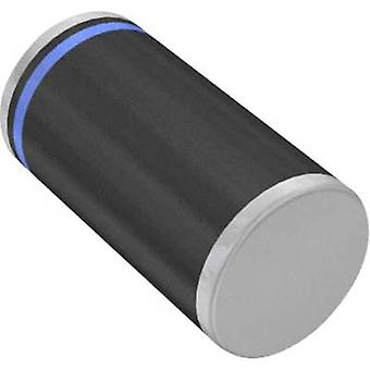 صمام ثنائي قياسي فيشي BYM11-600-E3/96