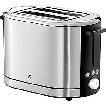 Toaster with built-in home baking attachment WMF LONO Chrome (ma
