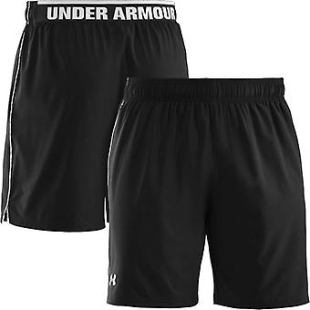 Under Armour HeatGear Mirage 8
