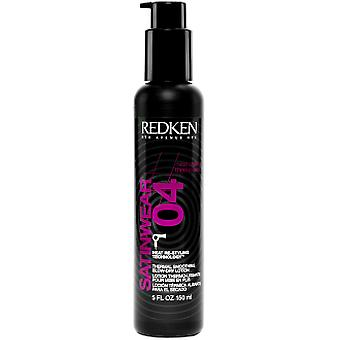 Redken Sty Satinwear 04 150 ml (Hair care , Styling products)
