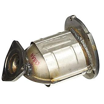 099-1639 Bosal catalyseur (Non-conforme CARB)
