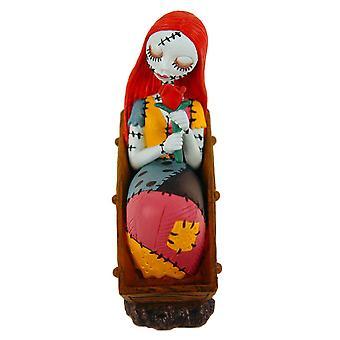 Nightmare Before Christmas-SALLY RESIN PAPERWEIGHT