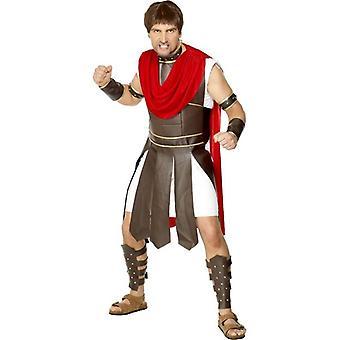 Centurion Kostuum, borst 38