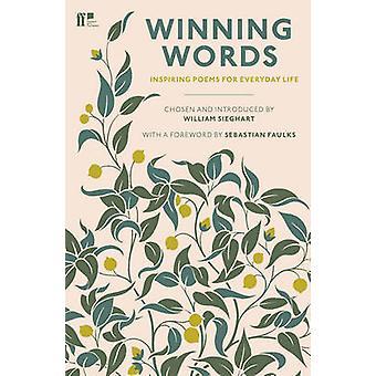 Vinne ord - inspirerende dikt for hverdagen (hoved) av William Si