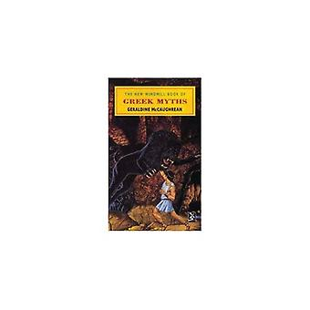 The New Windmill Book of Greek Myths (New Windmills)