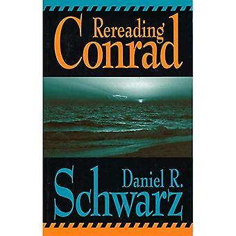 Relecture de Conrad