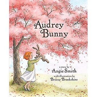 Audrey Bunny HB