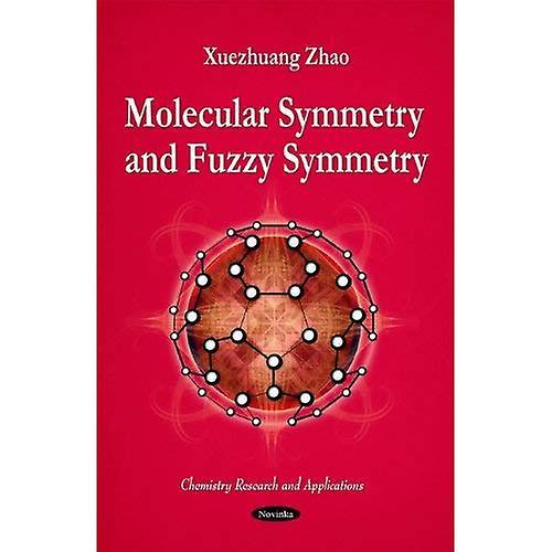 Molecular Symmetry and Fuzzy Symmetry
