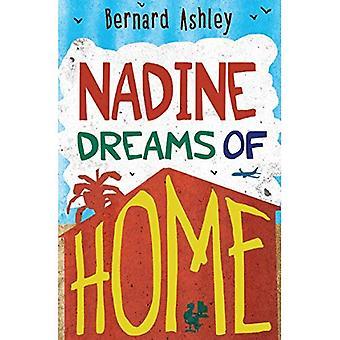 Nadine drömmar av hem (4u2read)