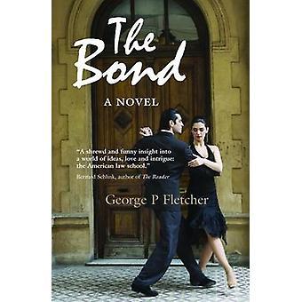 Obligationen av Fletcher & George P.