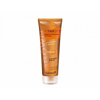 Tannymaxx - Fruity Intansity Tanning Lotion (125ml)