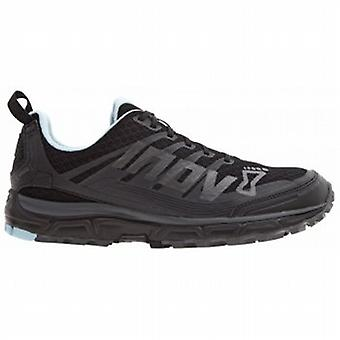 Race Ultra 290 GTX Womens