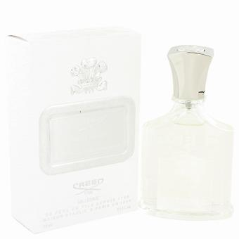ROYAL WATER by Creed Millesime Spray 2.5 oz/75 ml (hommes)
