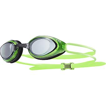Black Hawk Racing Goggles